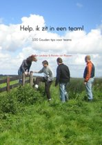 Help, ik zit in een team!