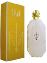 MADONNA TRUTH OR DARE - 75ML - Eau de parfum