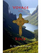 Voyage to the Rock