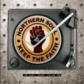 Northern Soul -.. -Ltd-