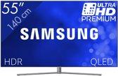 Samsung QE55Q7F - 4K TV