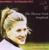 Therese Grob Songbook & O