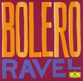 Bolero/La Valse/Habanera