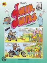 Jan Jans en de kinderen / 21