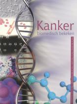 Kanker biomedisch bekeken