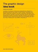 Graphic Design Idea Book, The
