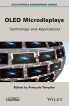 OLED Microdisplays