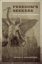 Freedom's Seekers