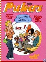 Jan, Jans en de Kinderen - Special / Pubers
