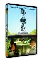 Tous Les Chats Sont Gris (Fr)