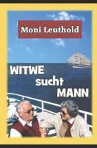 Witwe Sucht Mann