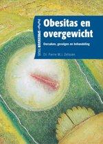 Obesitas En Overgewicht