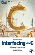 Interfacing with C