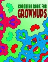 Coloring Books for Grownups, Volume 6