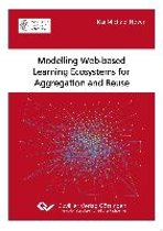 Modelling Web-based Learning Ecosystems for Aggregation and Reuse
