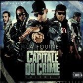 Capitale Du Crime 2