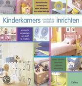 Kinderkamers Creatief En Smaakvol Inrichten