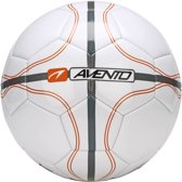 Avento League Defender - Voetbal - 5 - Wit