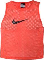 Nike Team Trainingshesje - Rood