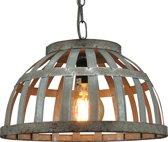 Hanglamp Leon small - Ø 38 cm, H 21 cm