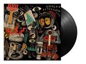 Black Noise.. -Download-