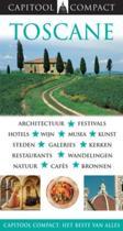 Capitool Compact Toscane