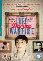 Life During Wartime (dvd)