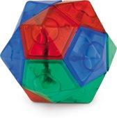 Mind Jewel, brainpuzzel, Recent Toys