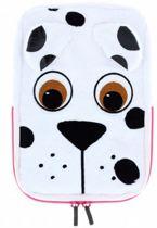 TabZoo Sleeve t/m 11 inch - Hond