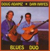 Blues Duo