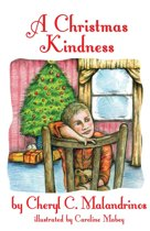 A Christmas Kindness