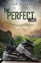 The Perfect Wish