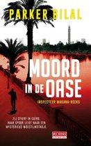 Moord in de oase