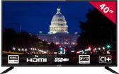 RCA RB40F1-EU - Full HD TV