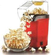 ProKitchen Popcorn maker