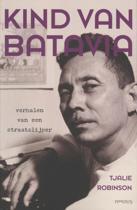 Kind van Batavia