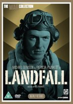 Landfall (dvd)