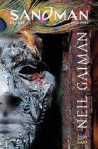 Sandman hc02. deluxe