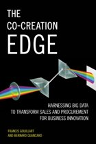 The Co-Creation Edge