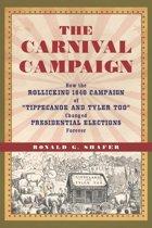 Carnival Campaign