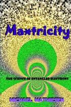 Maxtricity
