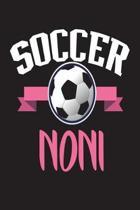 Soccer Noni