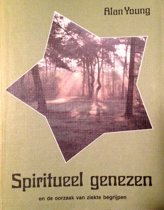 SPIRITUEEL GENEZEN