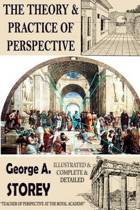The Theory and Practice of Perspective