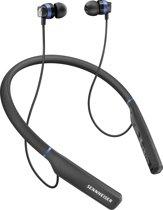 Sennheiser CX 7.00BT - In-ear oordopjes met nekband - Zwart