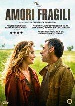 Amori Fragili (dvd)