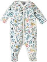 ff8fac188ae bol.com | Petit Bateau babykleding kopen? Babykleding van Petit Bateau