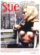 Sue (dvd)