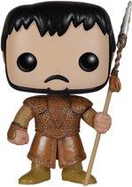 Funko: Pop Game Of Thrones - Oberyn Martell