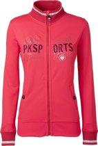 PK International - Fiontini - Sweater - Dames